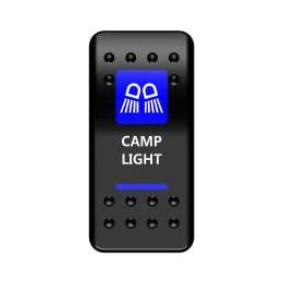 Тумблер Camp Light (тип A)