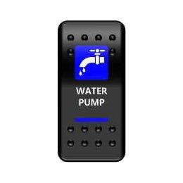 Тумблер Water Pump (тип A)
