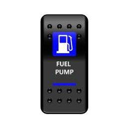 Тумблер Fuel Pump (тип A)