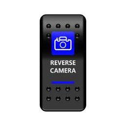 Тумблер Reverse Camera (тип A)