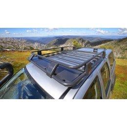 Экспедиционный багажник ARB 1250x1120 Ford Ranger 2011-...