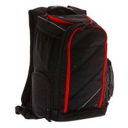 Походный рюкзак ARB Discovery