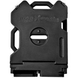 Контейнер для инструмента Rotopax 7.57 литров