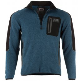 Кофта ARB Alpine Fleece
