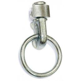 Крепежное кольцо (1000 кг)