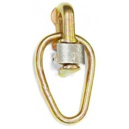 Усиленное крепежное кольцо (1000 кг)
