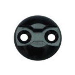 Алюминиевое основание для универсального крепежного кольца
