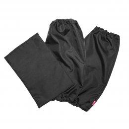 Нарукавники и коврик-мешок под колени T-Plus