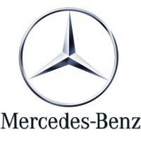 Полиуретан для Mercedes