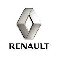 Полиуретан для Renault