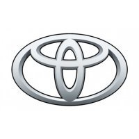 Полиуретан для Toyota