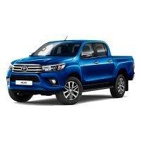 Toyota Hilux 2015-...