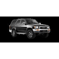 Toyota 4Runner 1990-1996