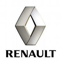Шноркели для Renault
