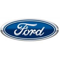 Силовые бампера для Ford