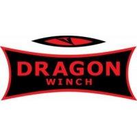 Лебедки Dragon Winch