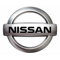 Блокировки для Nissan