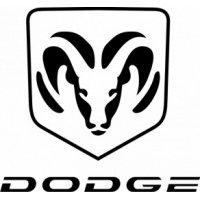 Блокировки для Dodge