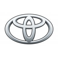 Шноркели для Toyota