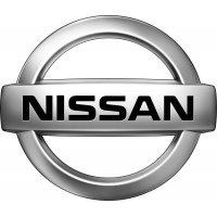 Силовые бампера для Nissan