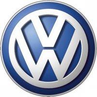 Силовые бампера для VW