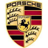 Колесные проставки для Porsche