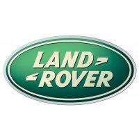 Колесные проставки для Land Rover
