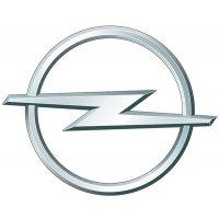 Хабы для Opel