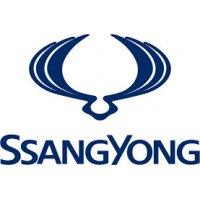 Хабы для SsangYong