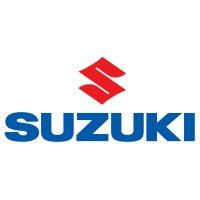 Хабы для Suzuki