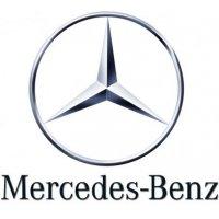 Подвеска для Mercedes