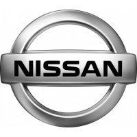 Подвеска для Nissan