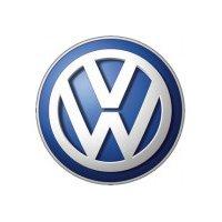 Экспедиционные багажники для VW