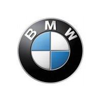 Тормозные диски DBA для BMW