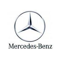 Тормозные диски DBA для Mercedes