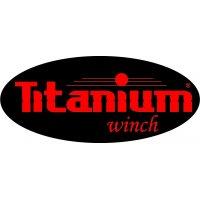 Titanium (Польша/Китай)