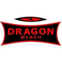 Dragon Winch (Польша/Китай)