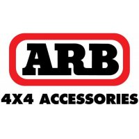ARB (Австралия)