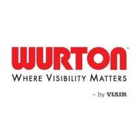 Wurton (США)