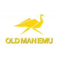 OME (Австралия)