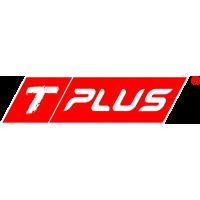 T-Plus (Россия)