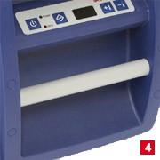 Холодильник для внедорожника ARB Freezer Fridge